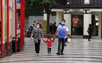Coronavirus: Marketing in Challenging Times