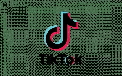 TikTok: Is it time?